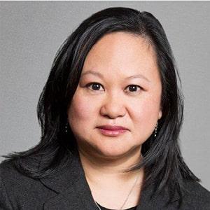 Anna Chau