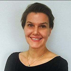 Lisbeth Jacobs
