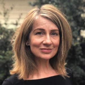Lynn Warneke