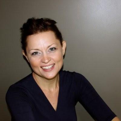 Catherine Nolan