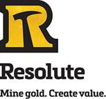 Resolute Mining Limited