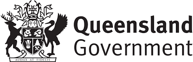 Department of Employment, Small Business and Training QLD