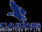 Cairns Industries