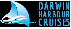 Managing Director, Darwin Harbour Cruises