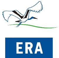 Energy Resources of Australia Ltd (Rio Tinto)