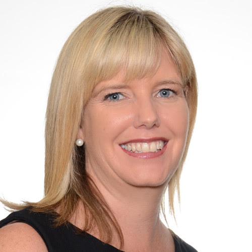Lisa Grundy