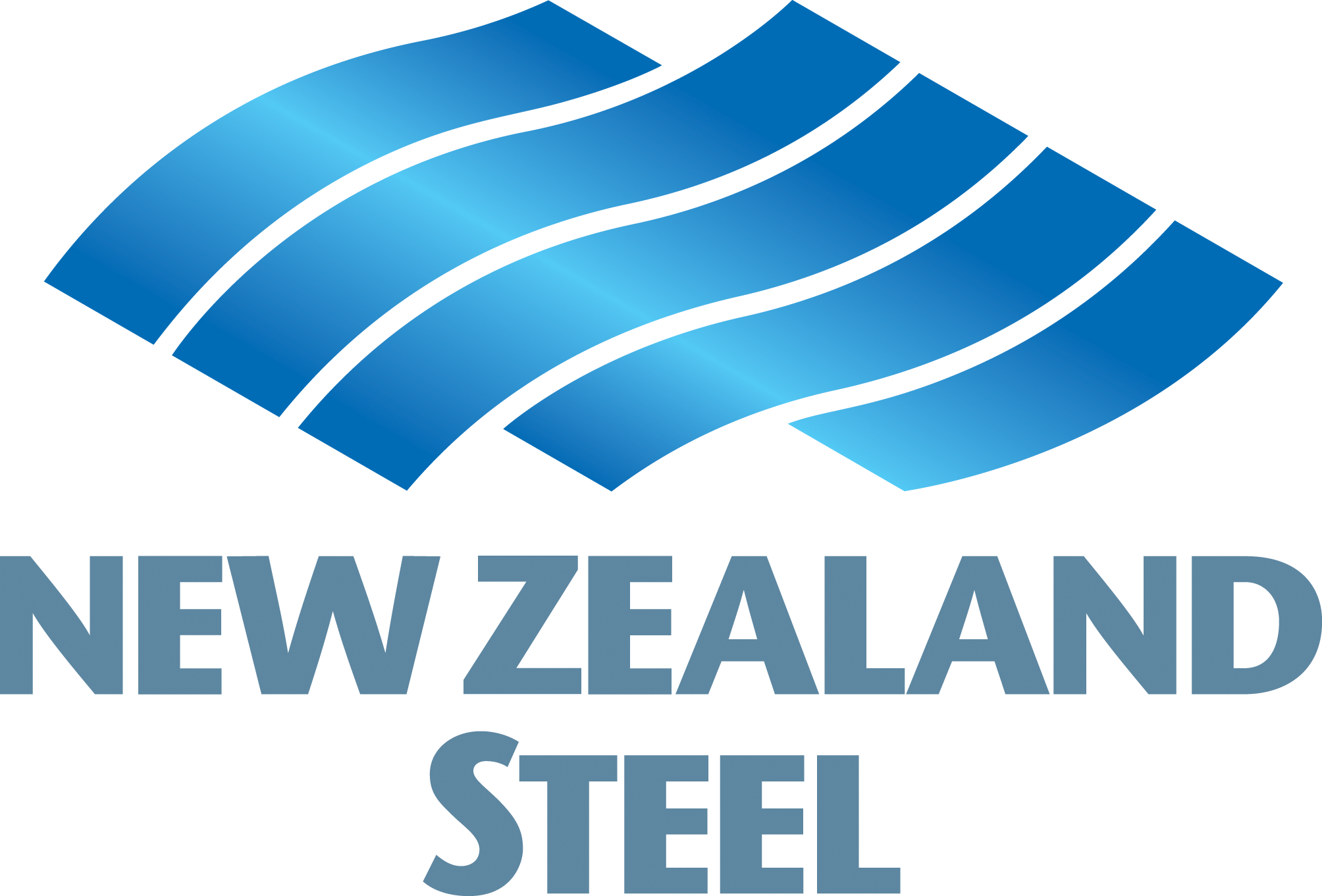New Zealand Steel Limited