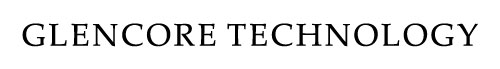 Glencore Technology