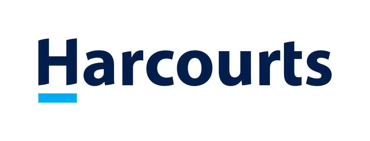 Harcourts International