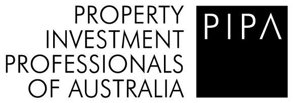 Property Investment Professionals of Australia (PIPA)