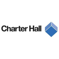 Charter Hall Group