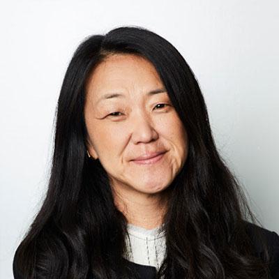 Leslie Chong