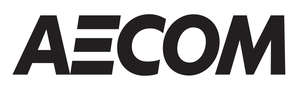 AECOM New Zealand Ltd