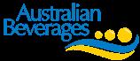 Australian Beverages Council LTD