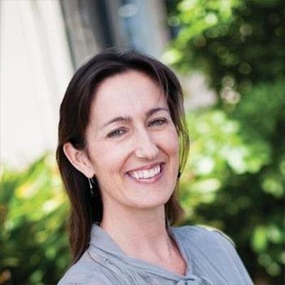 Wendy Rayner