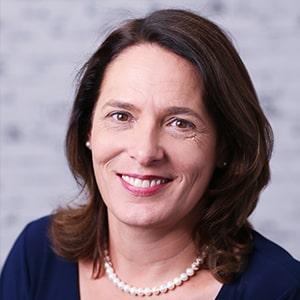 Esme Borgelt