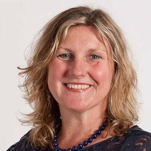 Vicki Doyle
