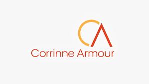 Corrinne Armour
