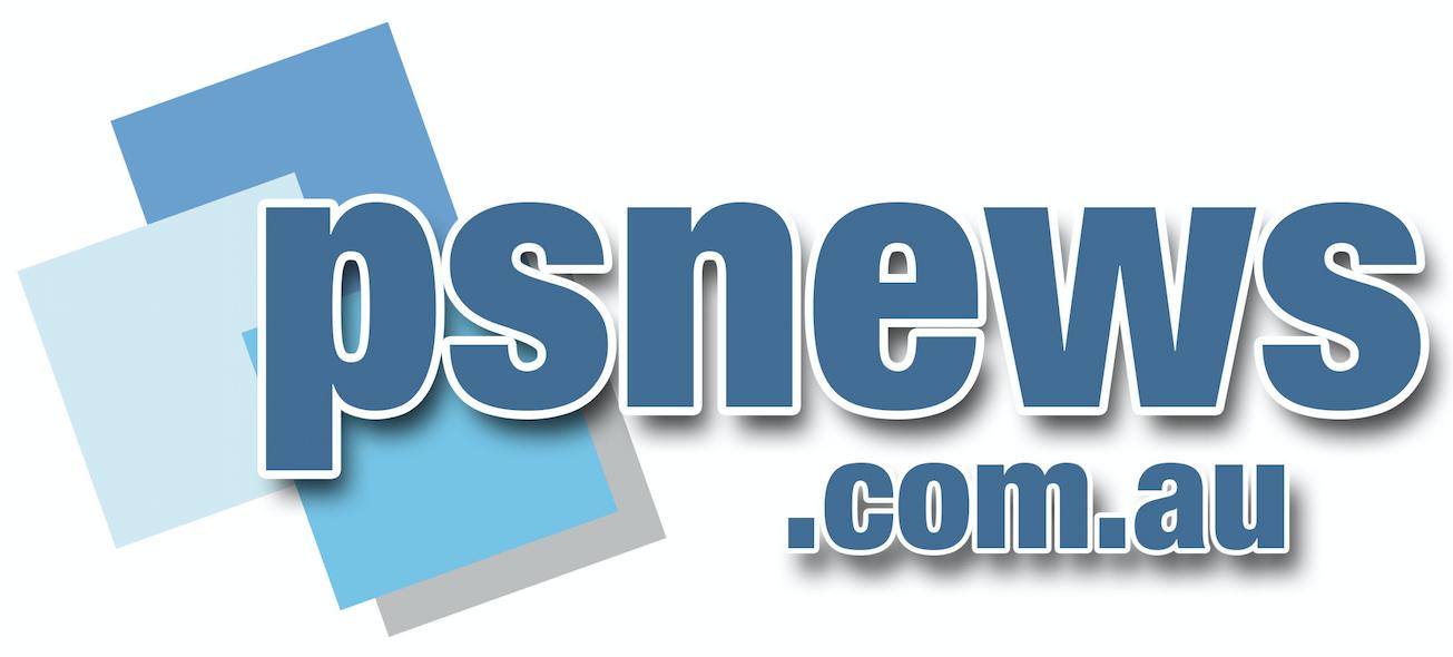 PS News NZ logo