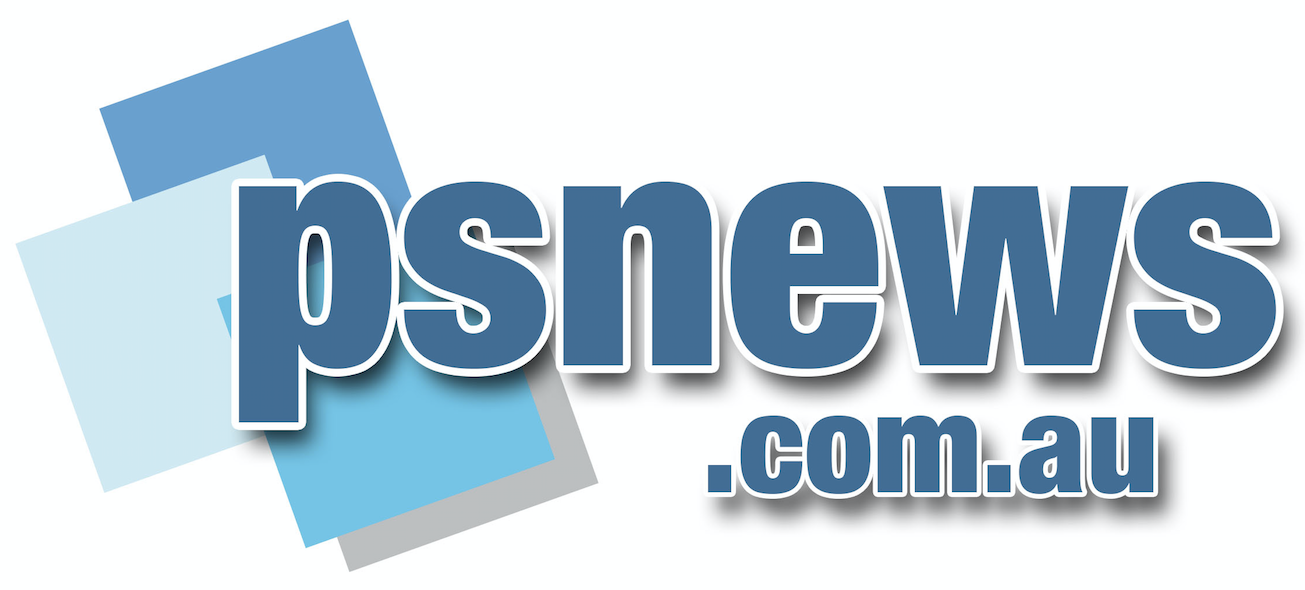 PS News logo