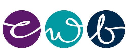 Canberra Women in Business logo