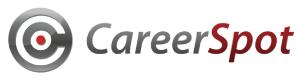 CareerSpot logo