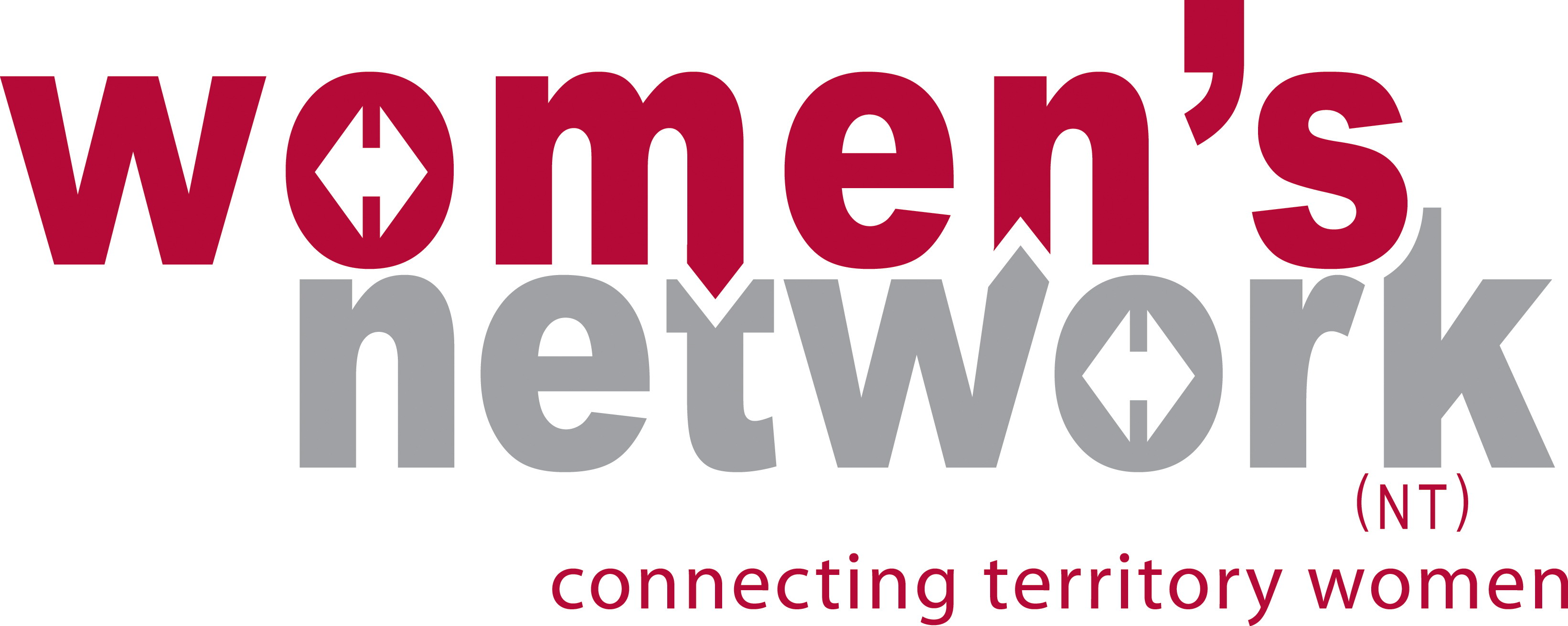 Women's Network NT logo