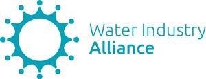 Water Industry Alliance logo