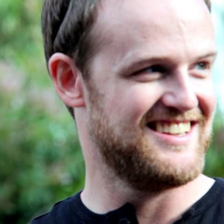 Matthew Watson