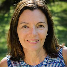 Sue Brodie